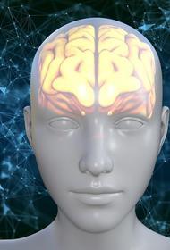 Невролог Долова перечислила семь признаков «тихого инсульта»