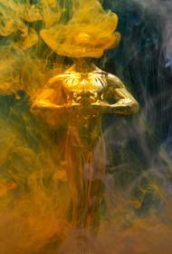 Фильмы российских режиссеров вошли в список претендентов на «Оскар»
