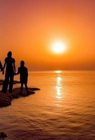 Кипр возобновляет выдачу туристических виз россиянам