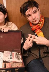 Хабаровскому рэперу Гнойному смягчили наказание за нецензурные лозунги