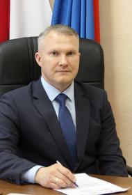 Экс-глава Ванино осужден на 4,5 года «строгача» за взятки