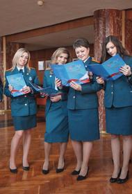 В Челябинске состоится торжественная церемония вручения премии «Щит и роза – Южный Урал 2021»