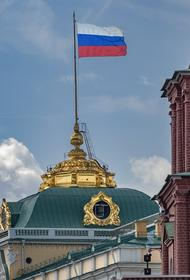 Аналитик Atlantic Council Уитмор предположил, что Россия «у всех на глазах» медленно «аннексирует» Белоруссию