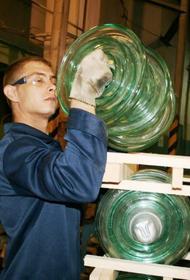 Минпромторг РФ окажет поддержку промышленности Челябинской  области