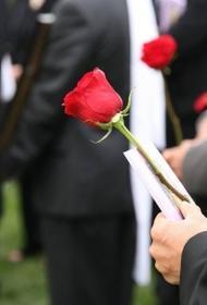 В жизни и смерти: как цифровые технологии изменили похоронное дело