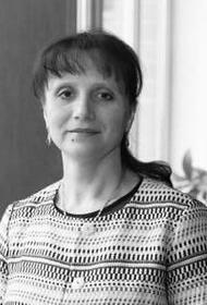 Представитель МВД РФ Ирина Волк сообщила о задержании подозреваемого в убийстве учительницы