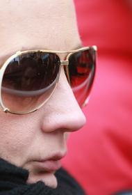 РИА Новости: Супруга Алексея Навального Юлия прибыла в Германию с частным визитом