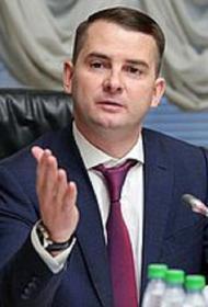 Нилов считает, что в вопросе пенсий может разобраться только глава государства