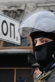 Депутат Шхагошев отреагировал на информацию о возможных терактах на массовых акциях