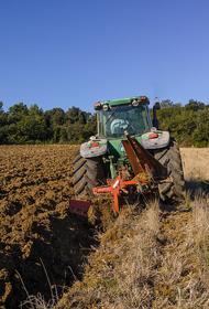 В сельском хозяйстве теперь работает в два раза меньше людей, скоро исчезнут и многие другие профессии