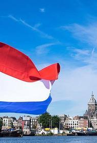 Нидерланды возвращают бывшим колониям вывезенные культурные ценности