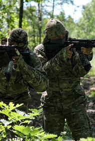 Эксперт Леонков заявил о готовности России пробить «коридор» в Приднестровье в случае нападения на него Молдавии и Украины