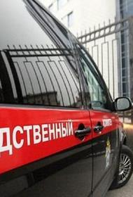 В Севастополе мужчина умер после драки со школьниками