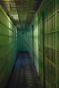 В Москве арестован криминальный авторитет по кличке Турок