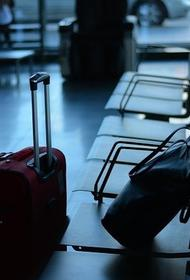 Аналитики сообщили, что россияне стали реже заранее бронировать билеты на поезда и самолеты