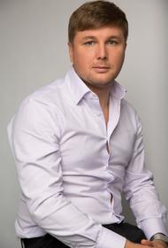 Рустам Гильфанов: «Идея стартапа — это только начало»