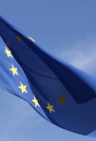 Еврокомиссия планирует выделить до €1 млн на развитие гражданского общества в Киргизии