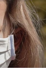 Психолог Антонов назвал категории людей, которые будут носить маски после пандемии