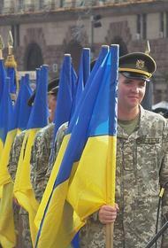 Гвоздём программы парада в Киеве в день Незалежности будет турецкий БПЛА «Байрактар»