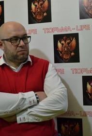 В Екатеринбурге бесследно пропал журналист Алексей Кузнецов