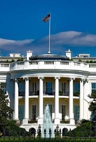 США оценят возможность санкций против РФ при попытках достроить «Северный поток - 2»
