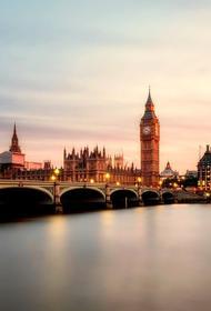 В МИД РФ объяснили отъезд десяти российских дипломатов с семьями из Великобритании