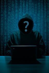 Задержан злоумышленник, торговавший персональными данными россиян. Хакеру грозит до 7 лет