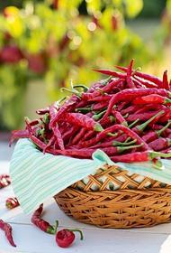 Назван плод, который снижает риск сердечно-сосудистых заболеваний и помогает восстановлению после коронавируса