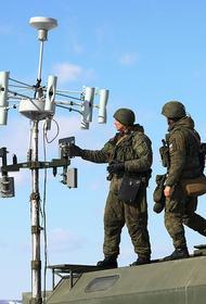 «ПолитРоссия»: Москва может отомстить Америке за провокации и разведку у границ РФ