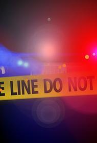 Неизвестный застрелил десятилетнего мальчика в Калифорнии