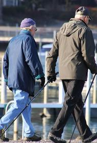 ПФР создаст сервис по автоматическому назначению пенсий до конца 2021 года