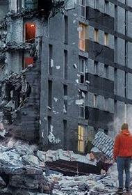 «Русский кинематограф - бессмысленный и беспощадный»