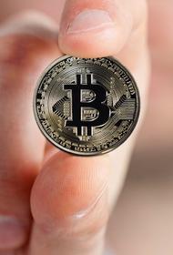 Экономист Беляев прокомментировал рост стоимости биткойна почти до $50 тысяч