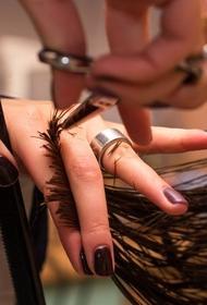 Когда в Латвии начнут работать парикмахерские и салоны красоты