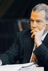Мэру Вентспилса грозит тюремный срок