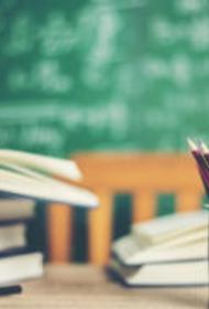 В олимпиаде «Учитель школы Большого города» приняли участие 3,5 тысячи педагогов