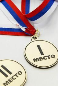 Москвичи принесли сборной России 60% медалей на международных школьных олимпиадах