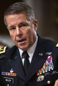 EADaily: Война в Афганистане может разгореться с новой силой