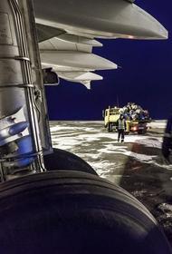 Прямым рейсом на Кипр жители Урала смогут летать уже в марте