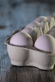 В Минсельхозе России прокомментировали сообщения о подорожании мяса кур и яиц