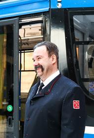 В Челябинской области продолжится модернизация общественного транспорта