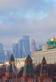 В Кремле отреагировали на решение ЕСПЧ по Навальному