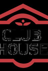 Как устроена социальная сесть Clubhouse, и почему она не нравится диктаторам