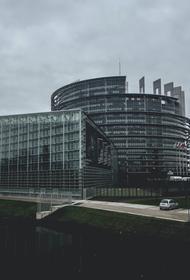 Экс-депутат Европарламента Митрофанов: Санкции против россиян — шаг к эскалации конфликта между РФ и Западом