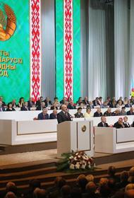 Времена НЭПа в Белоруссии стремительно заканчиваются