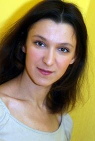 Олеся Железняк назвала истинную причину закрытия сериала «Сваты»