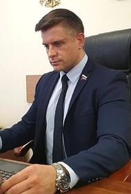 Архаров заявил, что в России на стадии разработки и доклинических исследований находятся более 20 видов вакцин