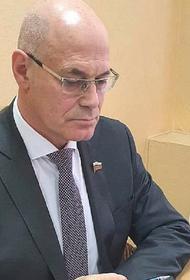 В Совфеде еще раз заявили об отсутствии ковид-паспортов в России