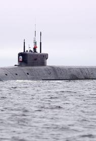 Jinri Toutiao: российские ракеты «Булава» могут превратить половину США «в ад на Земле»