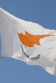 Кипр не будет открывать границы для туристов из России до 1 апреля